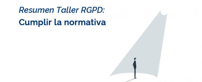 Resumen-Taller-RGPD