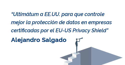 alt eu-us-privacy-shield-europa-eeuu