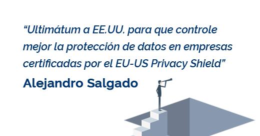 alt eu-us-privacy-shield-europa-eeuu