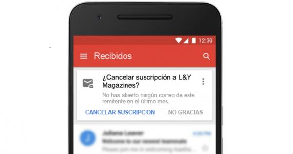 alt gmail-cancelar-suscripciones