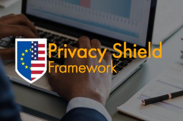 alt privacy shield